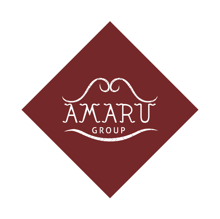 LOGO_AMARU_GROUP