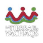 yachaqs