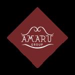 LOGO_AMARU_GROUP