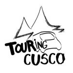 logo_touringperu_new42