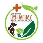 uyhuachay